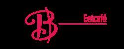 Eetcafé de Buurvrouw Logo